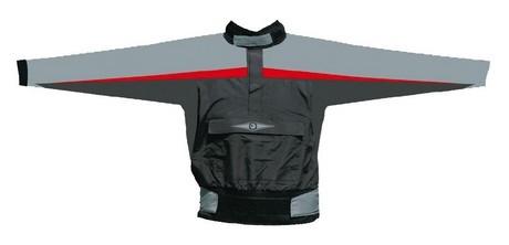 Windcheater Jacket XL - 5533_WindcheaterJacketXL_1271259072
