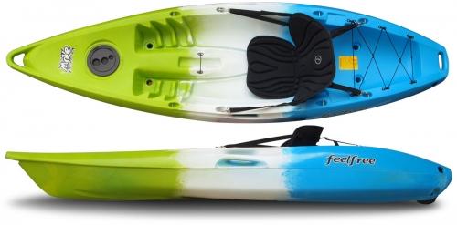 Move 2013 - _kayaks-recreation-move-1404150634