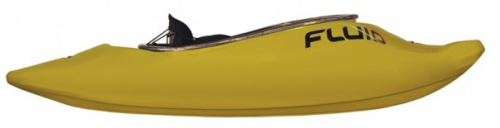 Dope M Composite 2011 - _kayak0665_1316676613