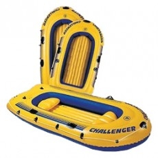 Challenger 400 Inflatable Boat - 9744_challenger2_1288178260