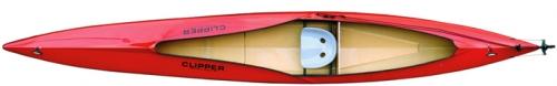 Sea-1 Kevlar - 6441_top_1274353983