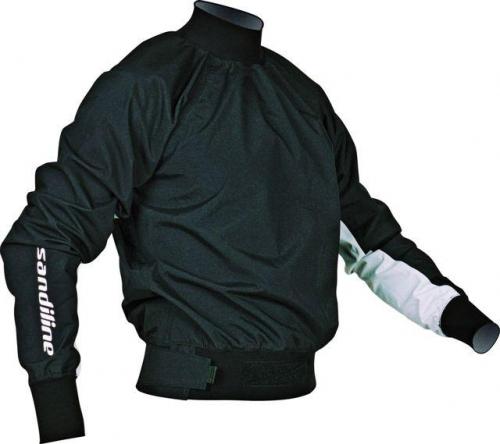 Jacket Splash 3L L/S - 9805_KAAN10202_1288373324