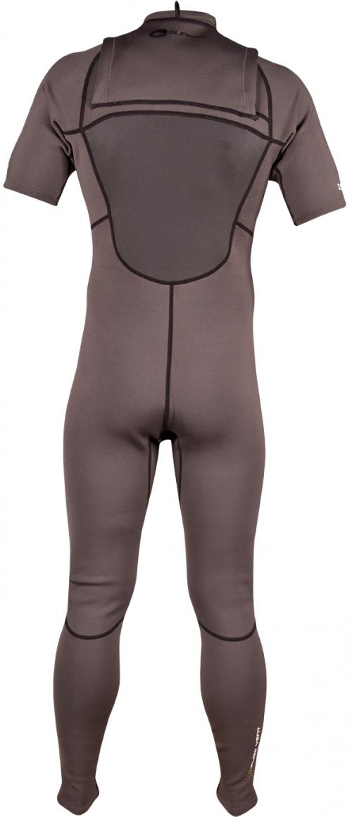 Men's Blade™ Quantum Foam™ 1.5 mm Neoprene Short Sleeve Fullsuit - _z815mf-02-d-lr-1402645464