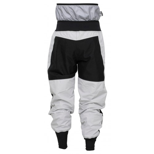 Dry Pants Oxford - 7621_9341greyco306_1277470452