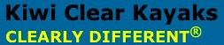 Kiwi Clear Kayak - 4568_kiwiclearkayak-1334603744