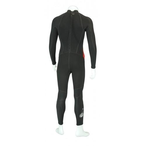 Men's Wetsuit - 7623_file8_1277471552
