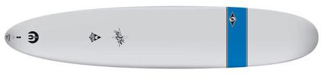Nat Young Longboard E-Comp 9'4 - _59_1325523900
