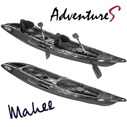 Adventure S Mahee - _mahee-main-1443474938