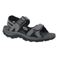 Men's Pursuit Sandal - 5069_pursuitsandal_1264578324