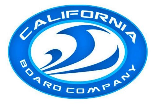 CBC California Board Company - 12007_cbc-logo-jpg-1383123613