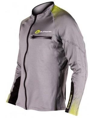 Men's Reach™ Platinum Polyolefin Jacket - _polelolyfiljac1a-1404466368