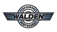 Walden Surf - _walden-1334258815
