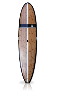 Classic Bamboo - _bogaclassicbamboo-1373520331