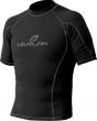 Lava Short Sleeve Mens - 4717_1_1263326590
