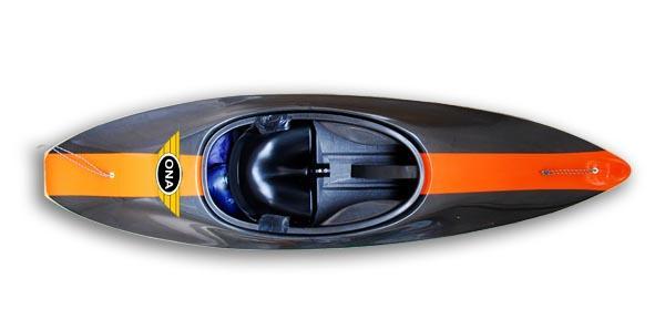 ONA - boats_1673-1