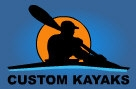 Custom Kayaks - 7320_SNAG0585_1275984732