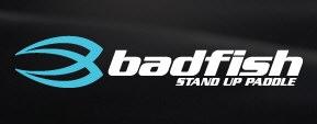 Badfish SUP - _kayak0379_1311238258