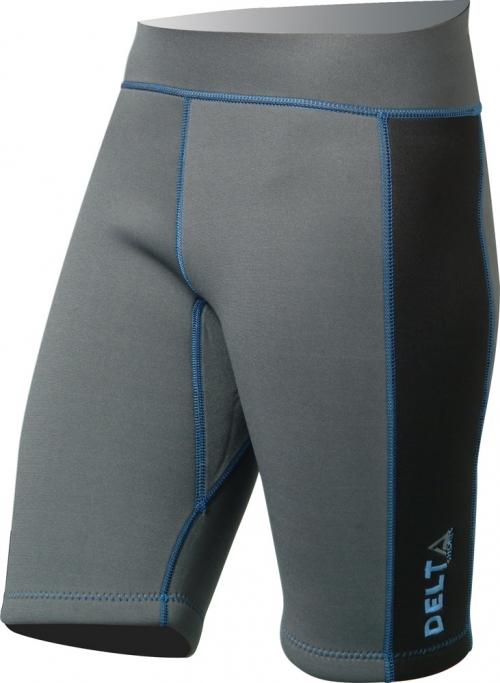 Wetsuit Shorts - 8611_shortslarge_1282068696