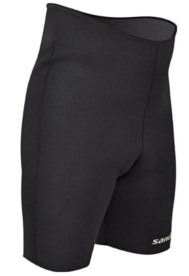 Shorts 3 mm - 9853_shorts_1288712946