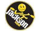 Jackson Rec - _jk_1323852752