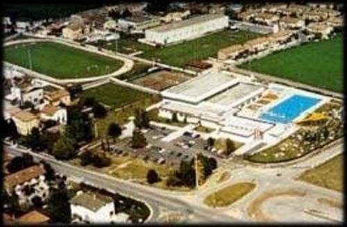 Canoa Club Asola - _impiantopiscina_1320337265
