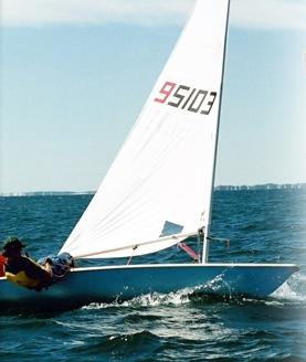 Tango Sports Vest - 9298_02_1285245896