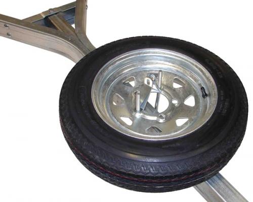 MicroSport 2 AutoLoaders - 9289_03_1285176729