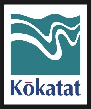 Kokatat is Named Arcata's Green Business of The Year - 5436_KokatatBox_1269624980