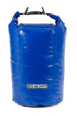 Dry Bag PD 350 7 L - 9927_7blue_1289217949