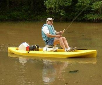 StreamDancer - boats_884-3