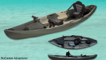 NuCanoe - boats_769-3