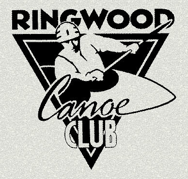Ringwood Canoe Club - 4091_SNAG0062_1262545153