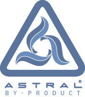Astral Buoyancy - 4570_bypblue_1276076921