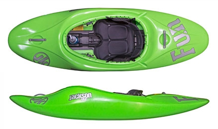 Jackson Kayak introduces More Fun - _jackson-kakyak-fun-2015-1427265298