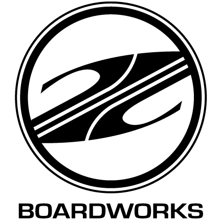 Confluence Outdoor Acquires Boardworks  - _boardworks-logo-1420501487