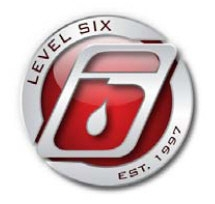 Level Six - Official Sponsor of Canoecopia 2011 - _SNAG1386_1297793756