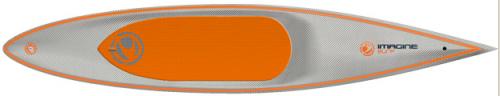 Sprinter 12'6 - _64_1324403044