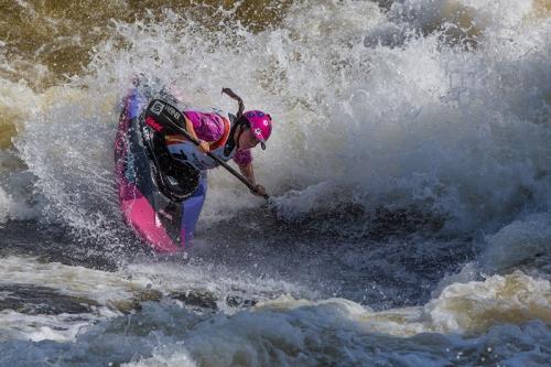 Jackson Kayak Wins Big at ICF Freestyle Kayak World Championships - 14959_ph1-1463-1442059347