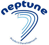 Neptune Product Development - brands_4493
