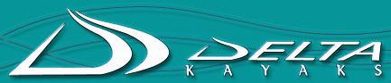 Delta Kayaks - brands_4701