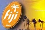 Fiji Kayaks - 5325_SNAG0041_1266175700