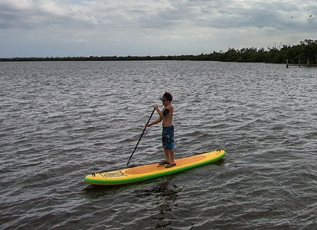 "SOLtrain 10'7"" - _sup-kayak-2015-12-08-at-16-20-35-1449588459"