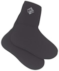 3D Socks - 3988_4_1262458301