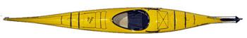 Telkwa HV - boats_860-3