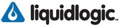 Liquidlogic Celebrates 10th Anniversary - 8402_image001_1280977453