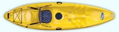 Escape EXP - boats_518-2