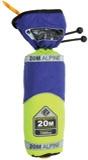 20m Alpine Throwline - 3388_2_1262164117