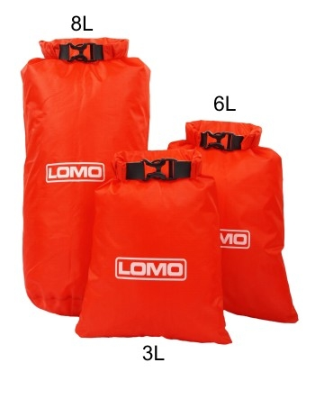 3 Pack Ultra Lightweight Dry Bags - _3-set-dry-bags-1371472423