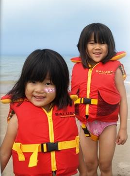 Nimbus Child Vest - 9296_03_1285243781