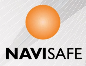 Navisafe - 9666_SNAG0941_1287744755